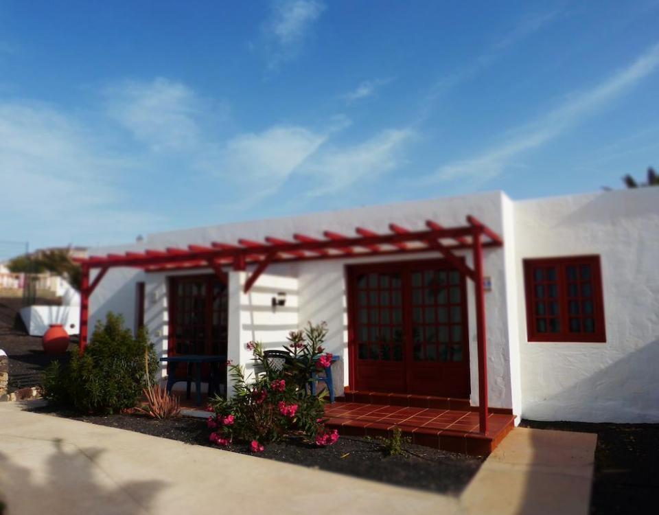 bungalows-castillo-beach-exterior-857ebb3