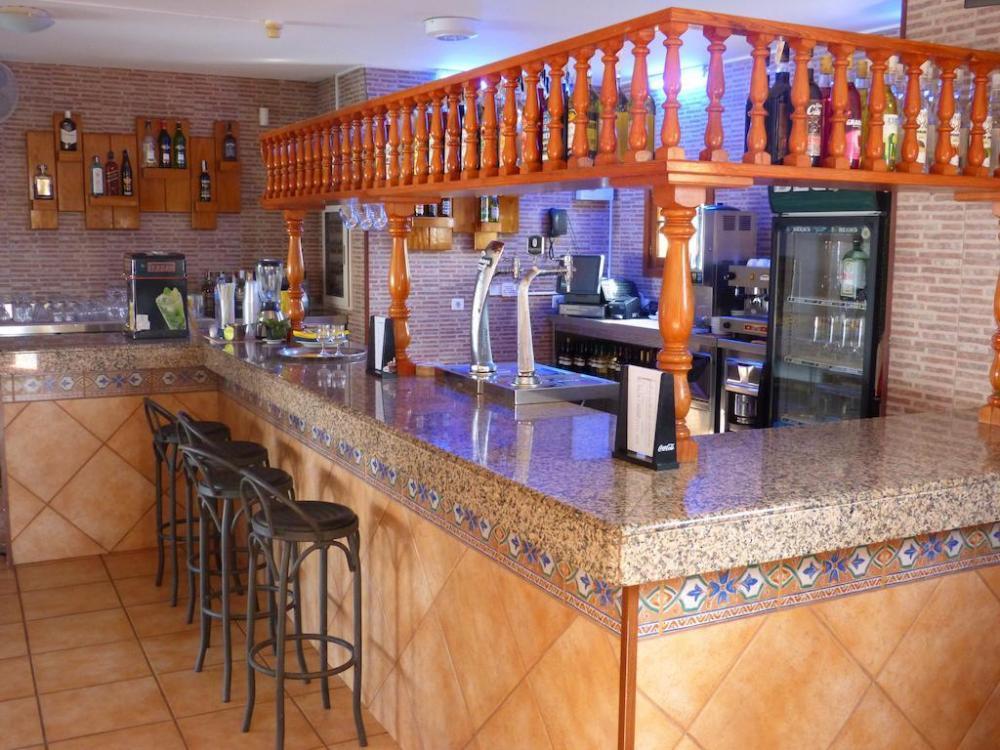 bungalows-castillo-beach-restauracion-a63a0e3